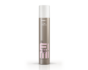 EIMI STAY FIRM HAIRSPRAY