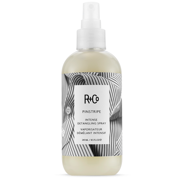 R+CO PINSTRIPE INTENSE DETANGLE SPRAY