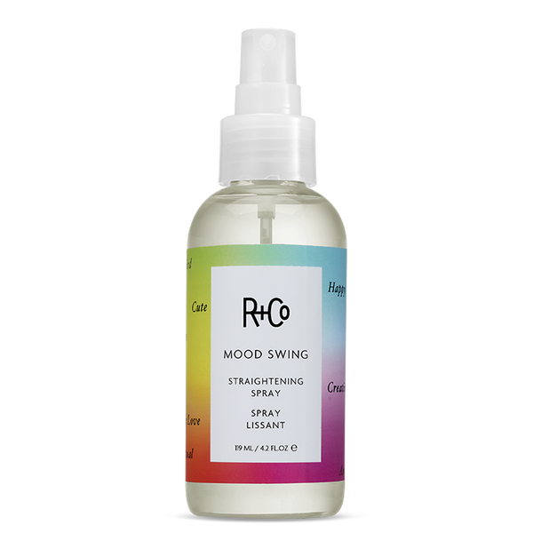 R+CO MOOD SWING STRAIGHT SPRAY