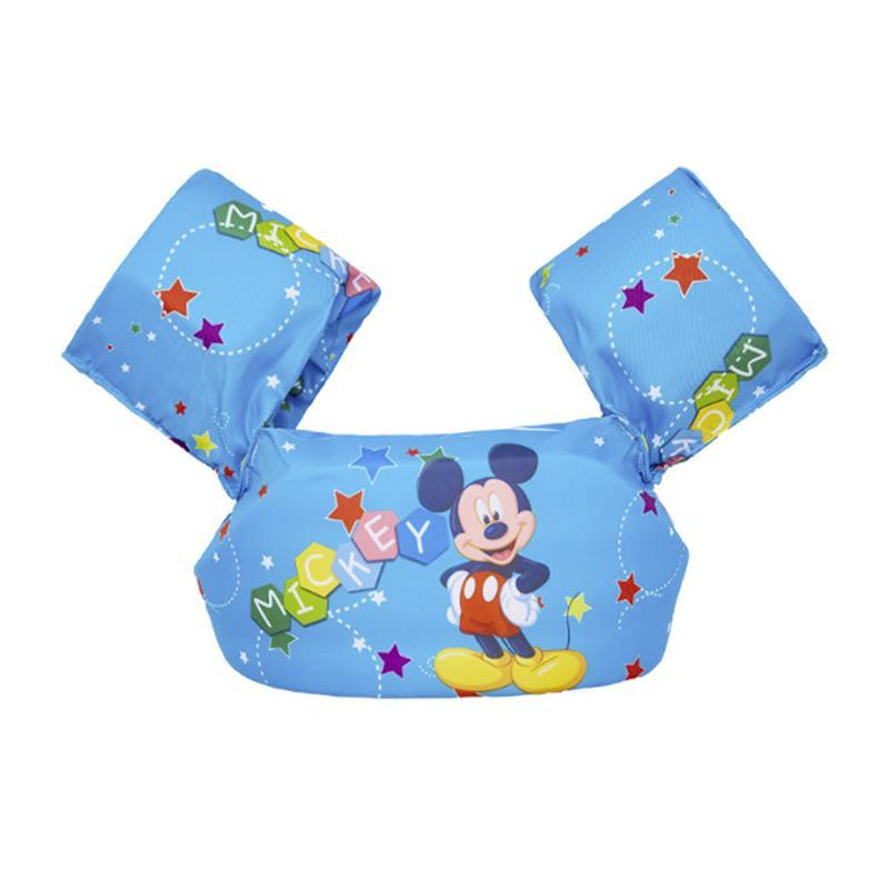 Brassards Enfant<br> Mickey