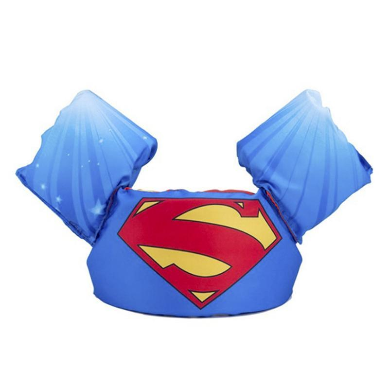 Brassards Enfant<br> Superman