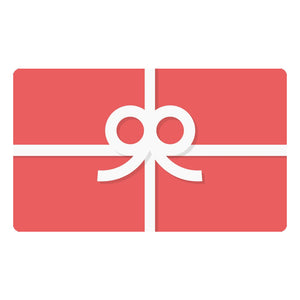 Instructure Gift Card