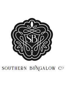 Southern Bungalow Co.