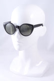'Betty' Cat Eye Sunglasses