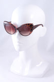 'Dita' Cat Eye Sunglasses