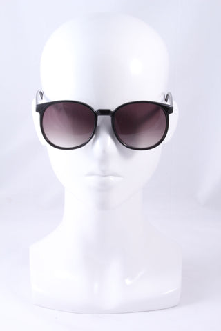 'London Fields' Sunglasses