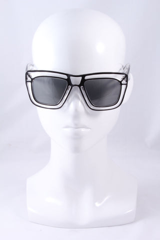 'SuperSuper!' Sunglasses