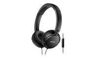 Philips Headphones with Microphone SHL5005