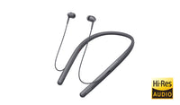 SONY WI-H700 h.ear in 2 Wireless In-ear Headphones