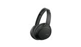 SONY WH-CH710N Wireless Noise Cancelling Headphones