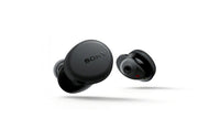 Sony WF-XB700 Truly Wireless Headphones With EXTRA BASS™