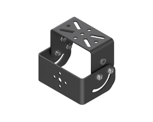 Universal Mounting Kit for HemiStereo NX