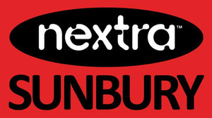 Nextra Sunbury Newsagency