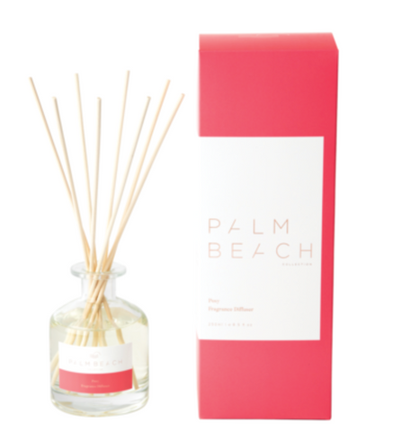 Posy 250ml Fragrance Diffuser