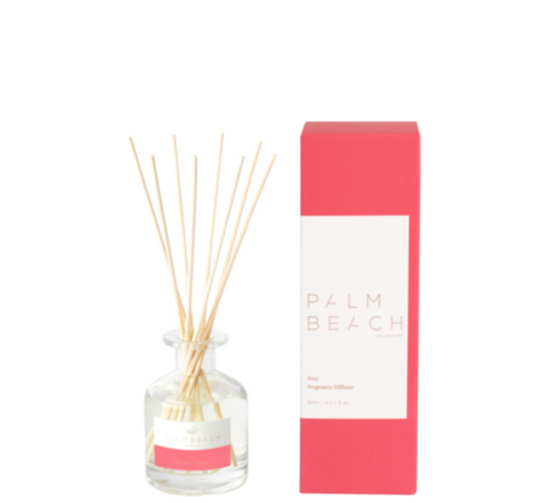 Posy 50ml Mini Fragrance Diffuser
