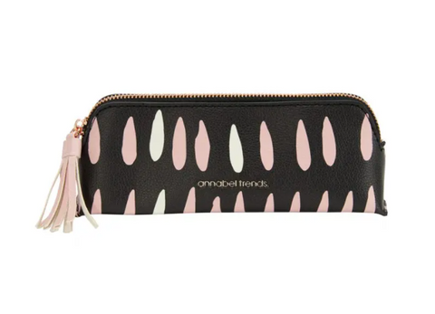 Vanity Bag Raindrops - Mini