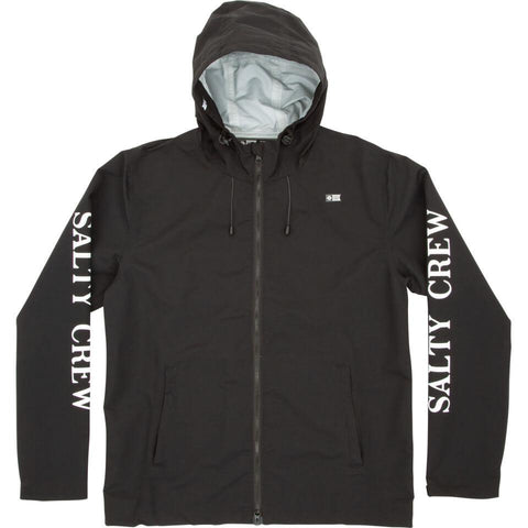 Salty Crew Pinnacle Jacket
