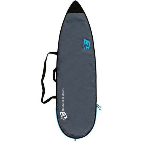 Sacca Creatures Universal Lite 6'7
