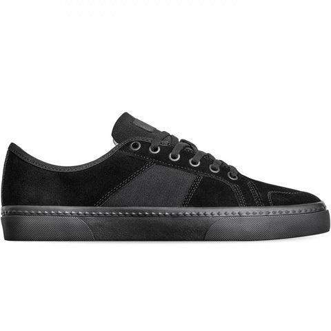 Scarpa Globe Surplus Black