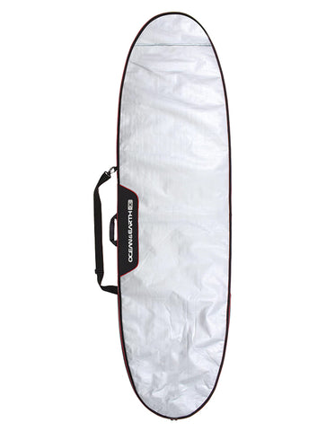 Ocean Earth Sacca Barry Basic 9'6