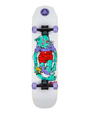 Welcome Skateboards Completo Teddy 7.75