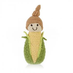 Pebble Friendly Veggie Baby Corn
