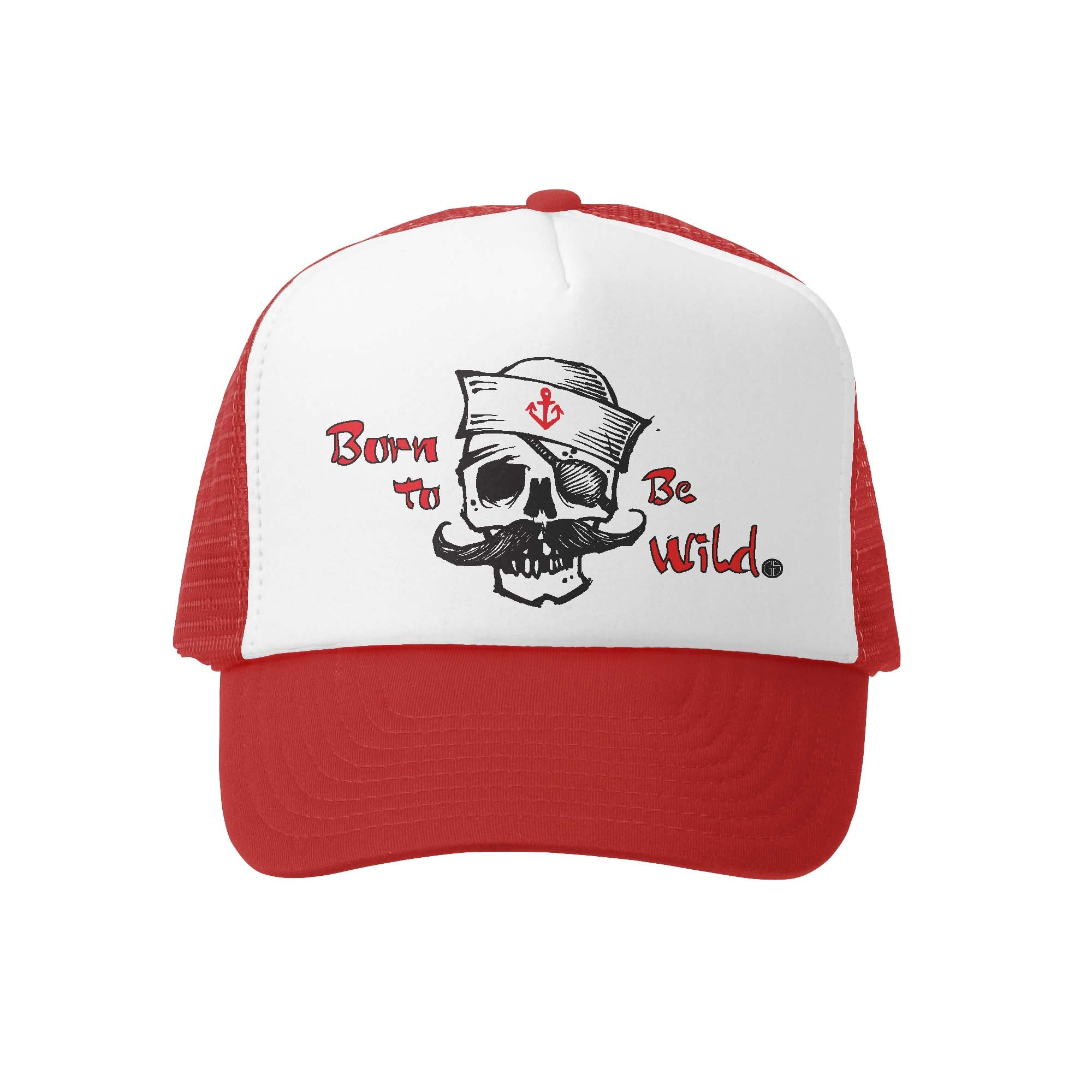 Grom Squad - Hats - Earth Baby Boutique c5b10521695