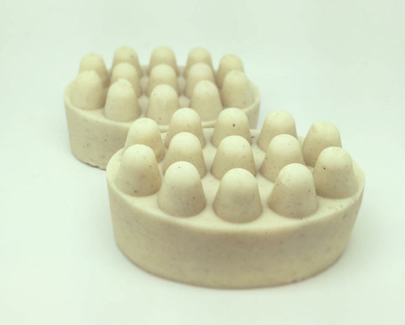 Naturology Handcrafted Beer Soap