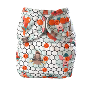 Earth Baby All In One Cloth Diaper