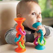 Fat Brain Toy Co Pipsquigz Loops