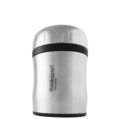 Thinksport Go4th Insulated Food Container