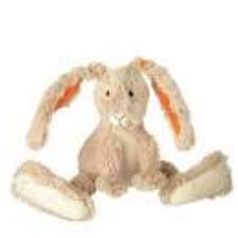 Newcastle Classics Rabbit Twine no. 2 by Happy Horse