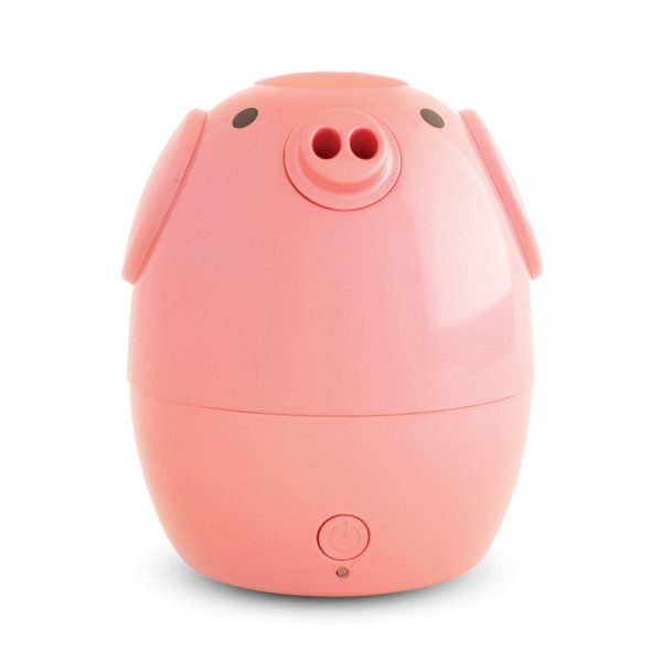 Green Air Essential Oil Diffuser