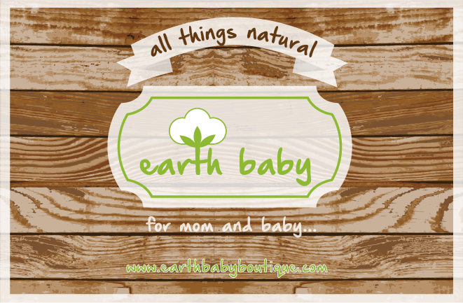 Earth Baby Boutique