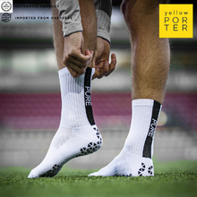 Load image into Gallery viewer, Pure Grip Socks - 2 Pairs