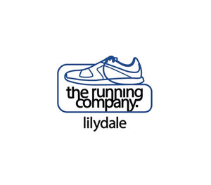 The Running Company Lilydale