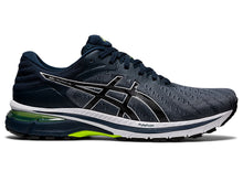 Load image into Gallery viewer, Mens Asics Gel-Pursue 7 (2E Wide)