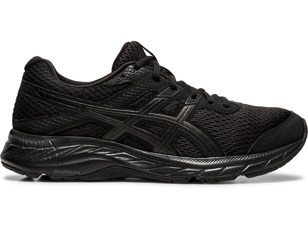 Asics Kids Contend 5 GS