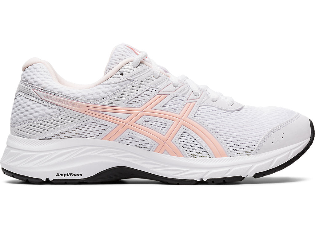 Kids Asics Contend GS
