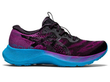Load image into Gallery viewer, Women's Asics Nimbus Lite 2