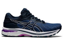 Load image into Gallery viewer, Womens Asics Gel-Pursue 7 (D Wide)