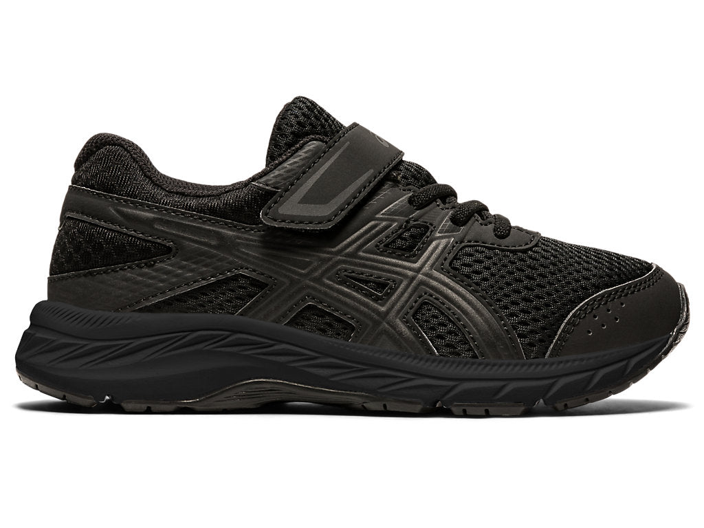 Kids Asics Contend 6 PS