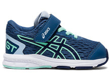 Load image into Gallery viewer, Kids Asics GT-1000 9 TS