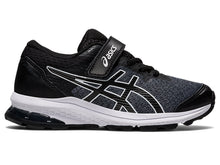 Load image into Gallery viewer, Kids Asics GT-1000 9 PS - P-4646