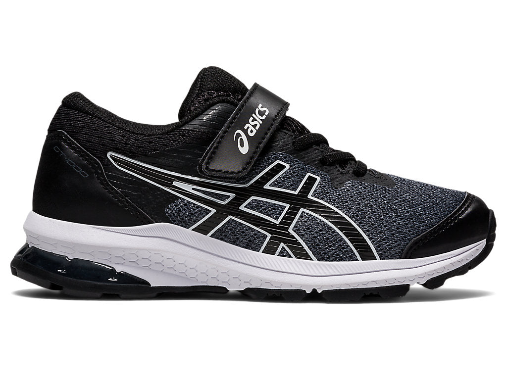 Kids Asics GT-1000 9 PS - P-4646