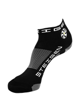Load image into Gallery viewer, STEIGEN SOCKS