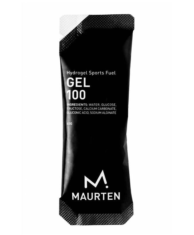 Maurten Gel Box of 12
