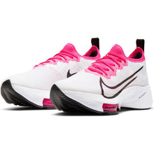 Load image into Gallery viewer, Women's Nike Air Zoom Tempo Next% FK