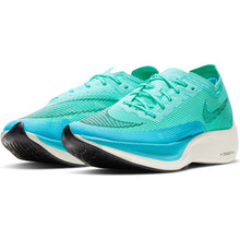 Load image into Gallery viewer, Mens Nike ZoomX Vaporfly Next% 2