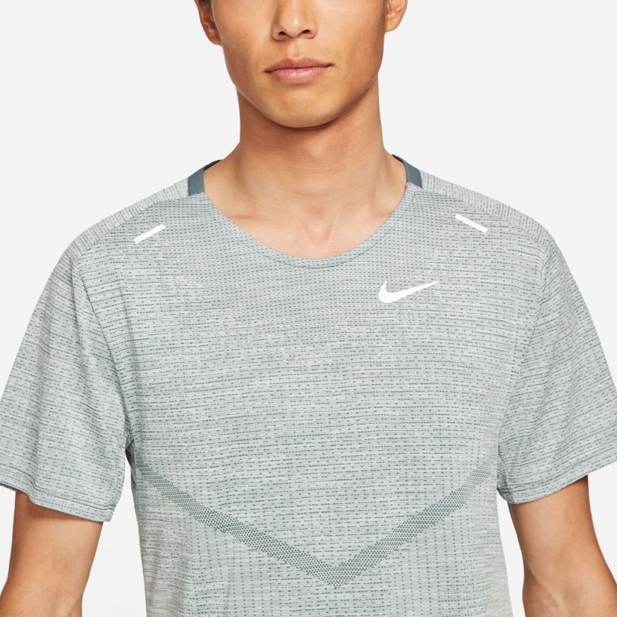 Nike Techknit Ultra SS Top
